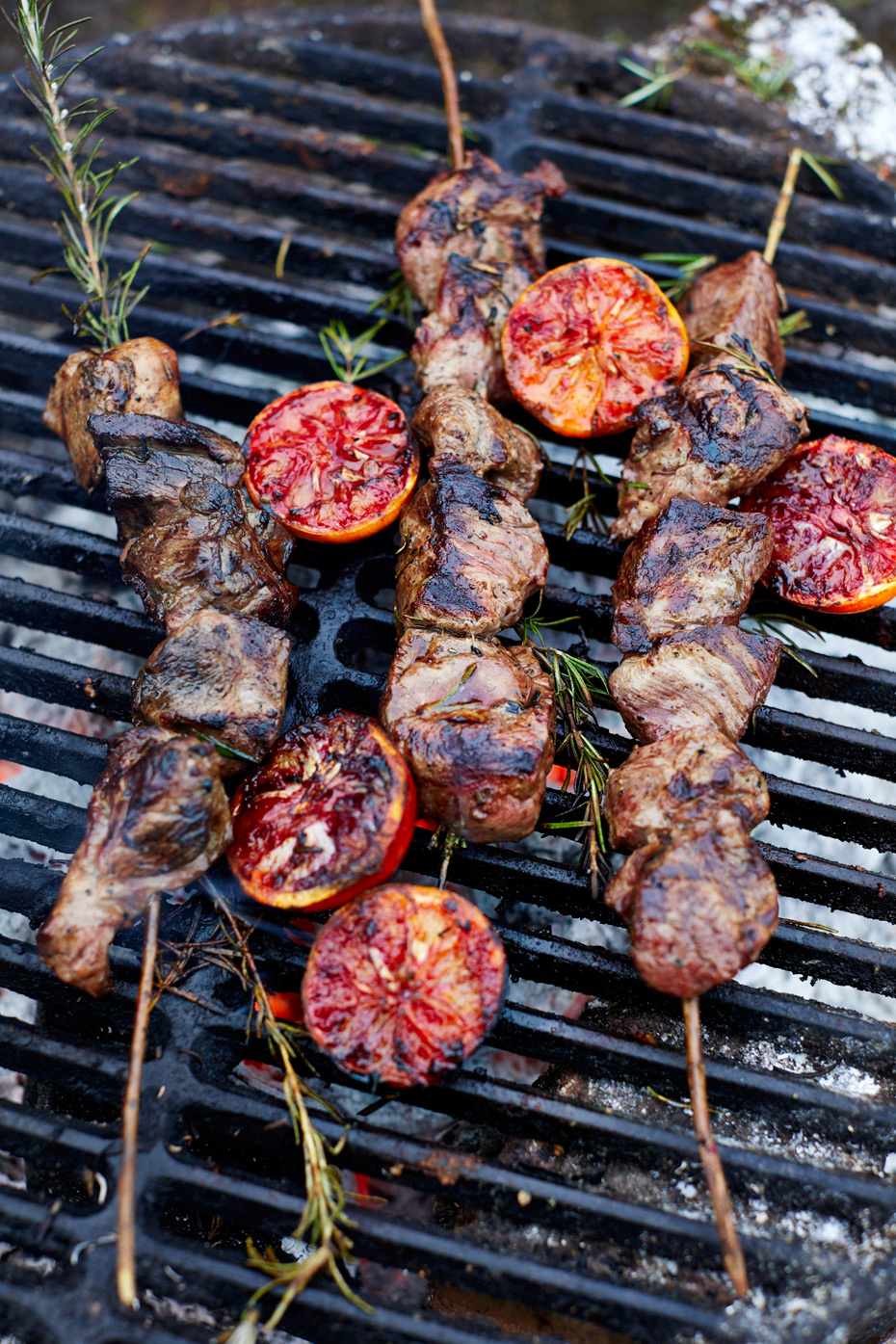 RosemaryLambSkewers_026